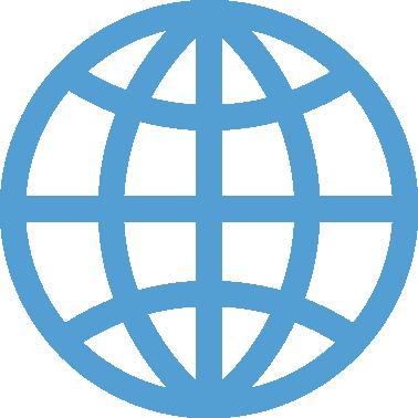 Web development & hosting