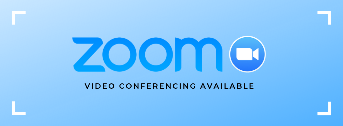 Zoom - Software Acquisition -