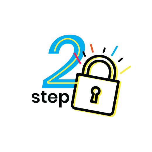 Two-Step Verification - Information Technology Services