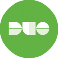 Duo Security Logo