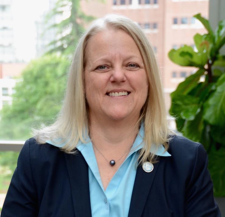 Kathy Anderson headshot