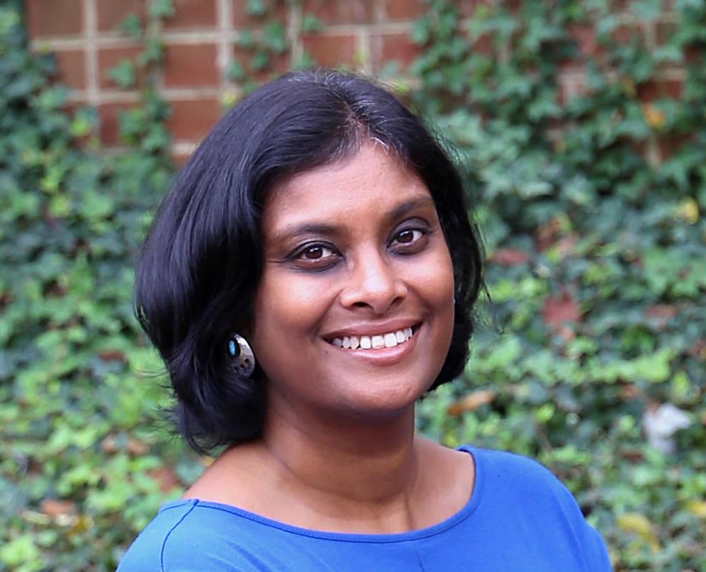 Brenda Carpen